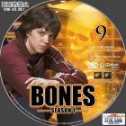 Bones-S1-09