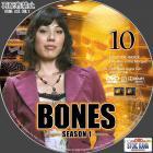Bones-S1-10