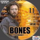 Bones-S1-11