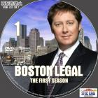 Boston Legal-S1-01