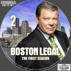 Boston Legal-S1-02