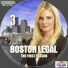 Boston Legal-S1-03