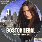 Boston Legal-S1-04