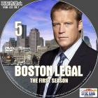 Boston Legal-S1-05