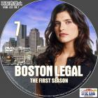 Boston Legal-S1-07
