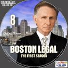 Boston Legal-S1-08