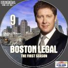 Boston Legal-S1-09