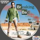 BreakingBad-S1-01