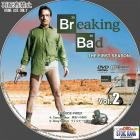 BreakingBad-S1-02