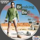 BreakingBad-S1-03