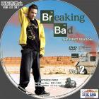 BreakingBad-S1-b02