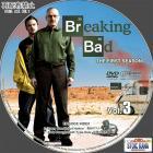 BreakingBad-S1-b03