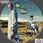 BreakingBad-S2-01