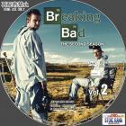 BreakingBad-S2-02