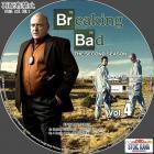 BreakingBad-S2-04