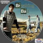 BreakingBad-S2-05