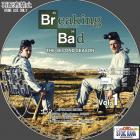 BreakingBad-S2-b01