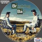 BreakingBad-S2-b05
