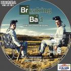 BreakingBad-S2-b06