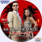BurnNotice-S1-a01