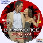 BurnNotice-S1-a03
