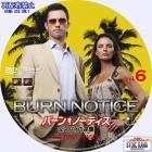 BurnNotice-S1-a06