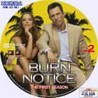 BurnNotice-S1-b02