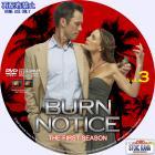 BurnNotice-S1-b03