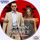 BurnNotice-S1-b05