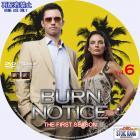 BurnNotice-S1-b06