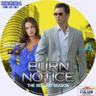 BurnNotice-S2-b04