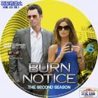 BurnNotice-S2-b06