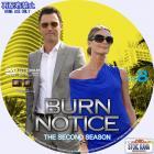 BurnNotice-S2-b08
