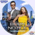 BurnNotice-S2-br01