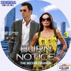 BurnNotice-S2-br03