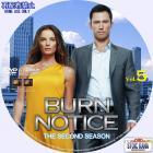 BurnNotice-S2-br05