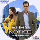 BurnNotice-S2-br07