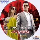 Burn Notice-S3-06b