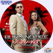 Burn Notice-bd-S1