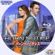 Burn Notice-bd-S3