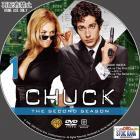 CHUCK-S2-01