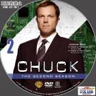 CHUCK-S2-02