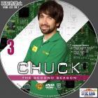 CHUCK-S2-03