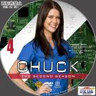 CHUCK-S2-04
