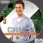 CHUCK-S2-05