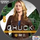 CHUCK-S2-06