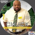 CHUCK-S2-07