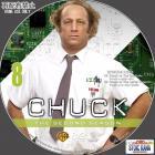 CHUCK-S2-08