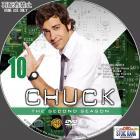CHUCK-S2-10