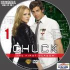 Chuck-S1-01